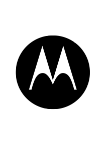 Image result for motorola transparent icon