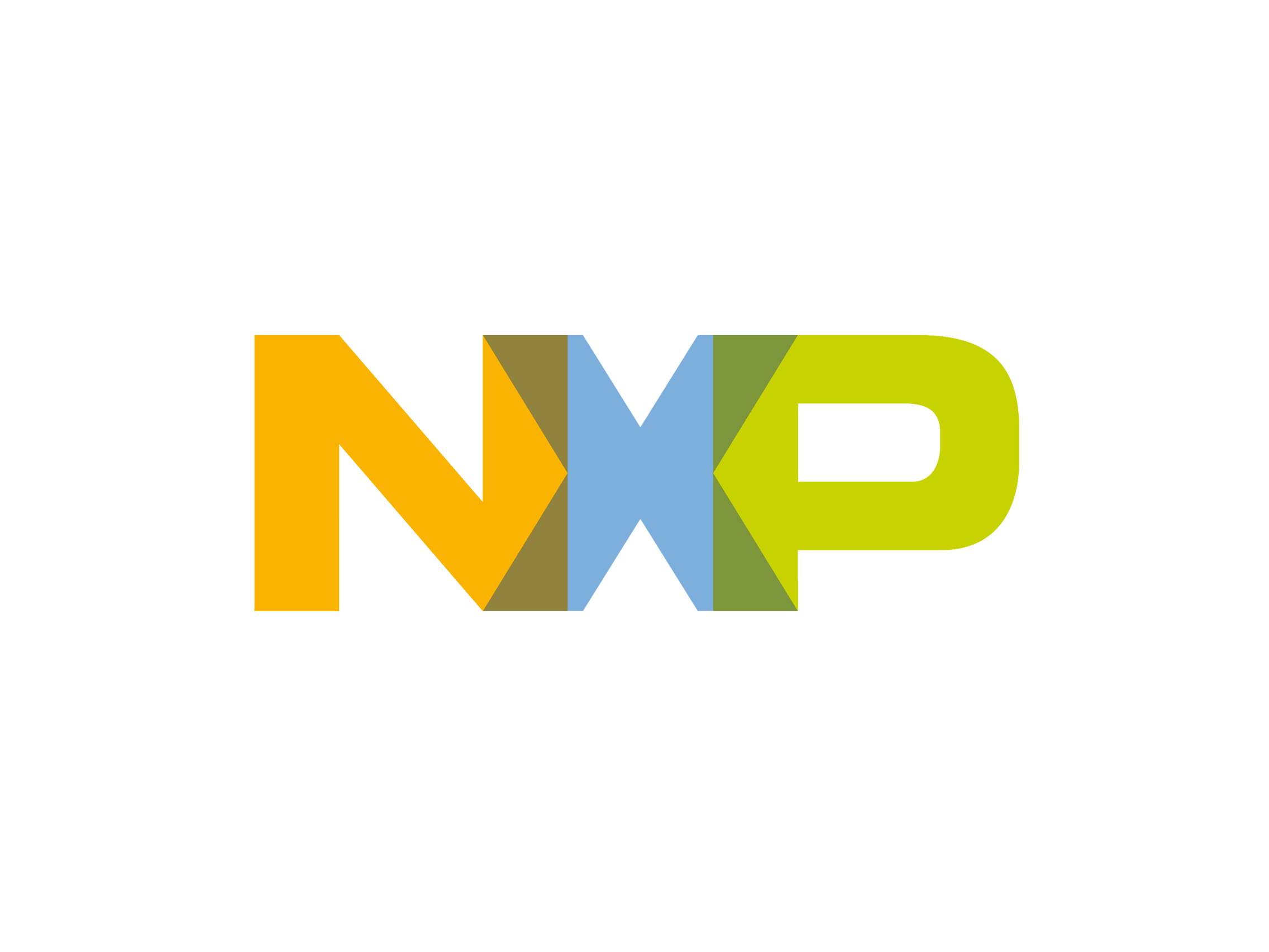 Semiconductor Logos f Nxp Logo · Semiconductor Logo
