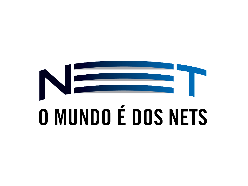 Net logo old