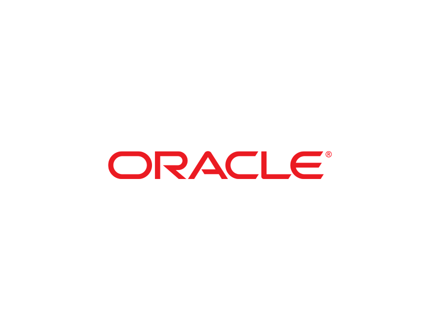 Oracle logo | Logok Netsuite Logo Transparent