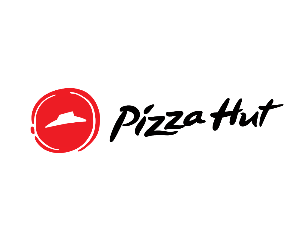 pizza hut logo logok
