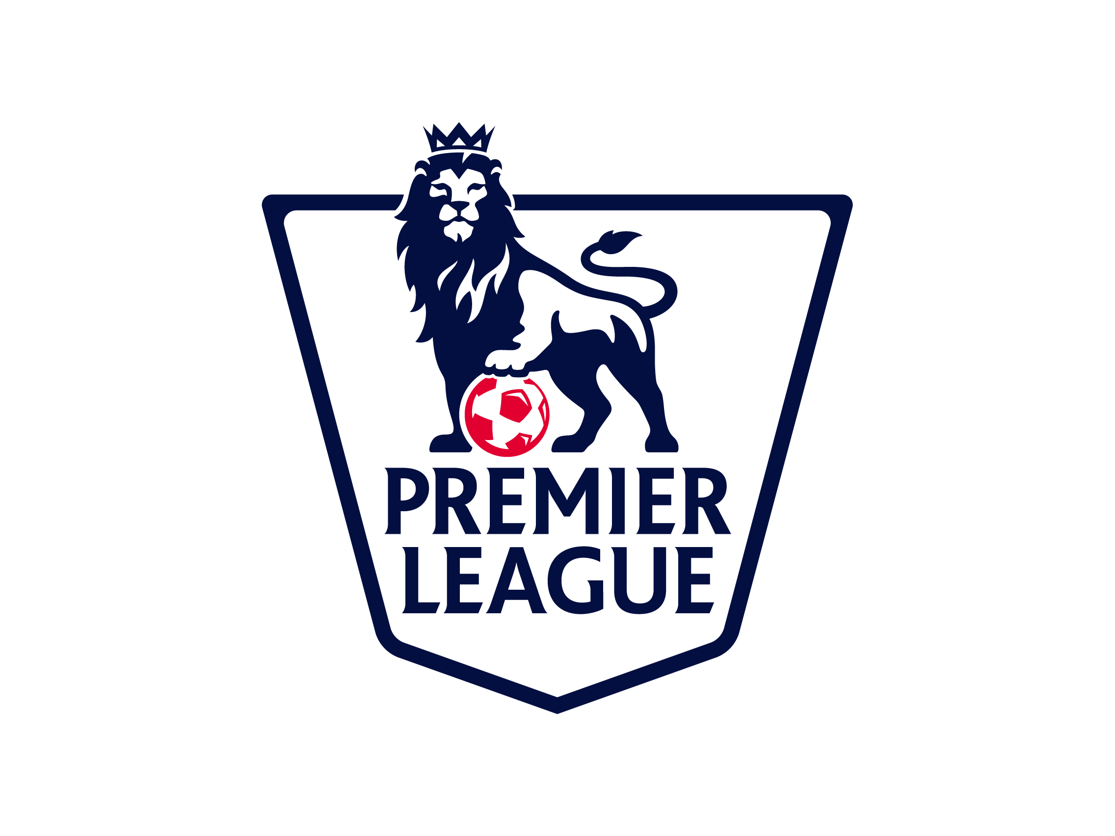 premier league - photo #5