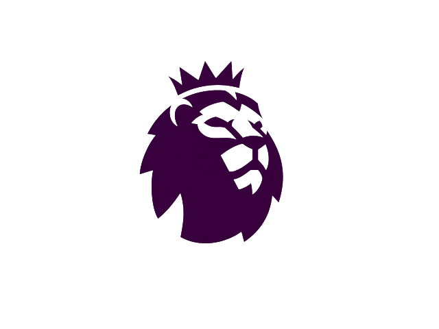 Premier League logo | Logok