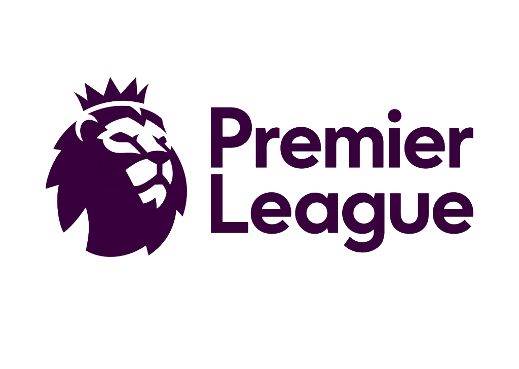 Premier League logo 2016 logotype