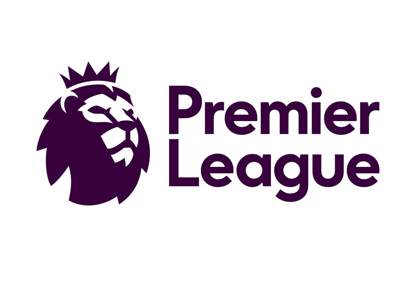 premier league - photo #40
