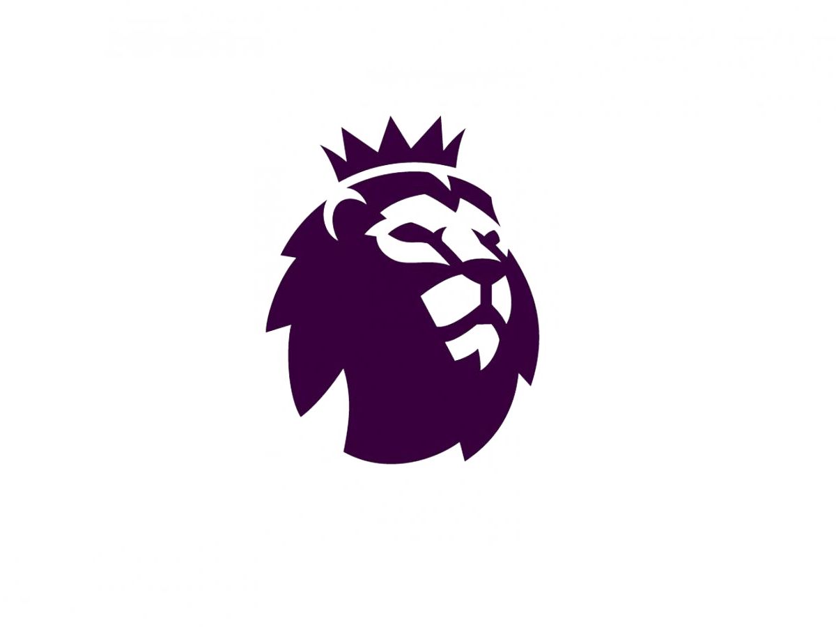 pics for gt barclays premier league lion logo png