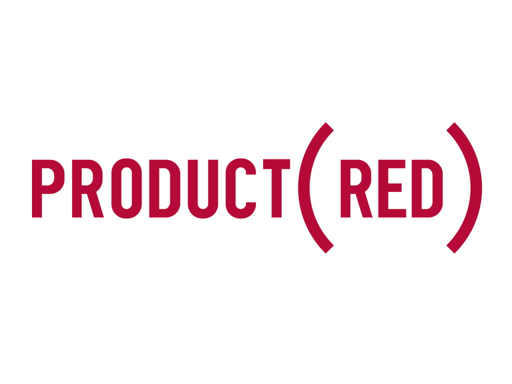 product red The case study examines the way in which product (red), a campaign to raise  money for hiv/aids research, has taken a novel approach to.