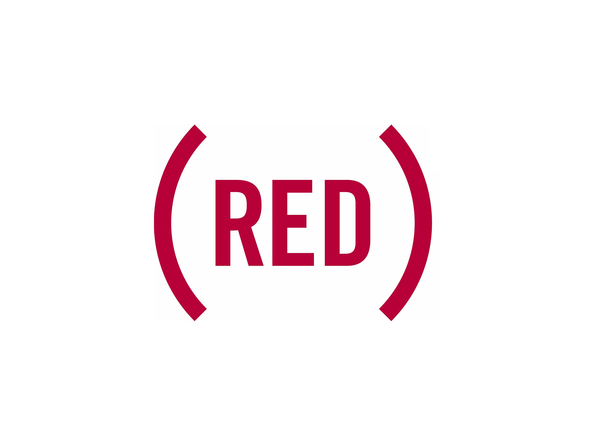 red logo logok
