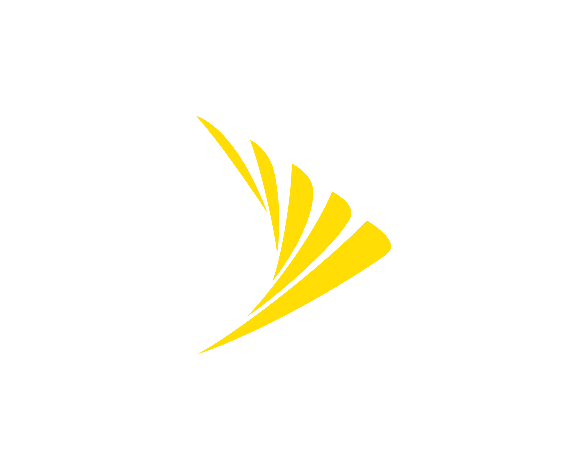 the gallery for gt sprint logo png