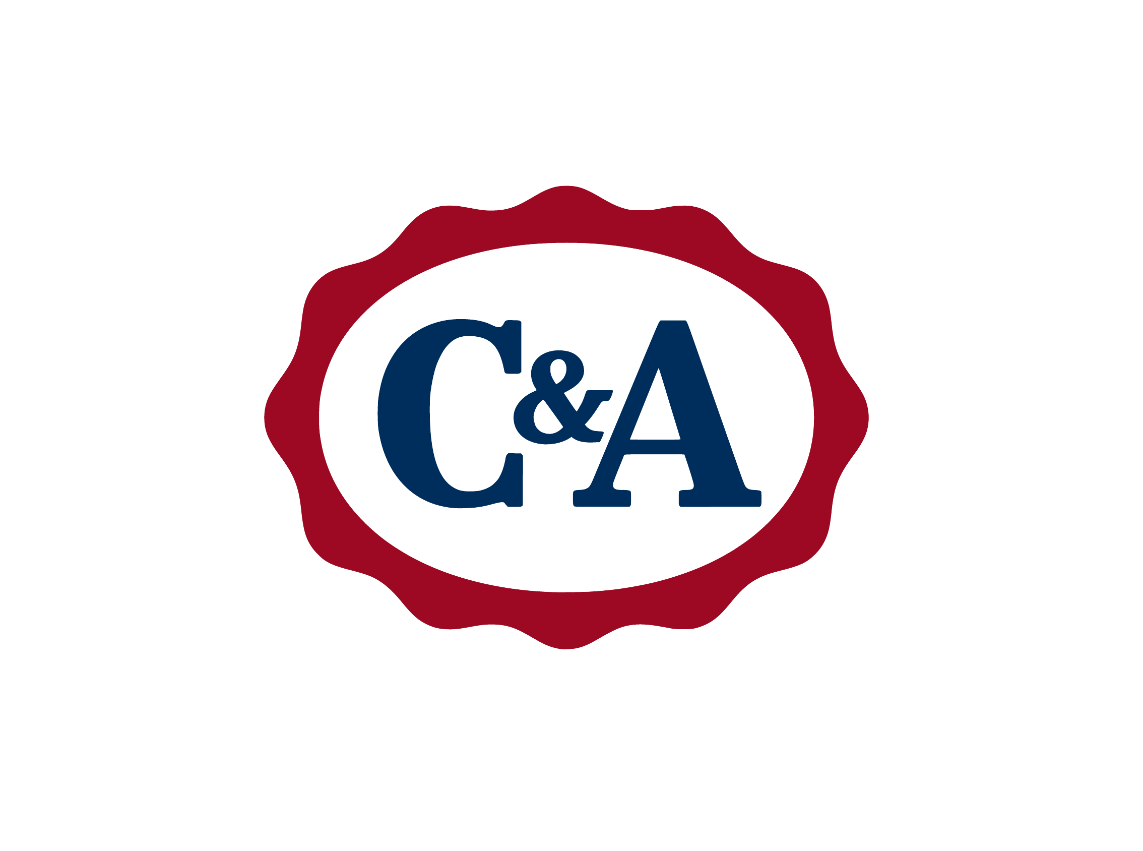 C&a clothing store