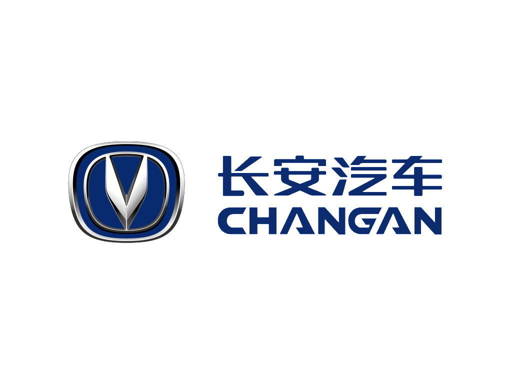Changan-logo-wordmark