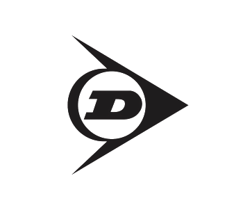 Arrow logo   Log...D Arrow Logo