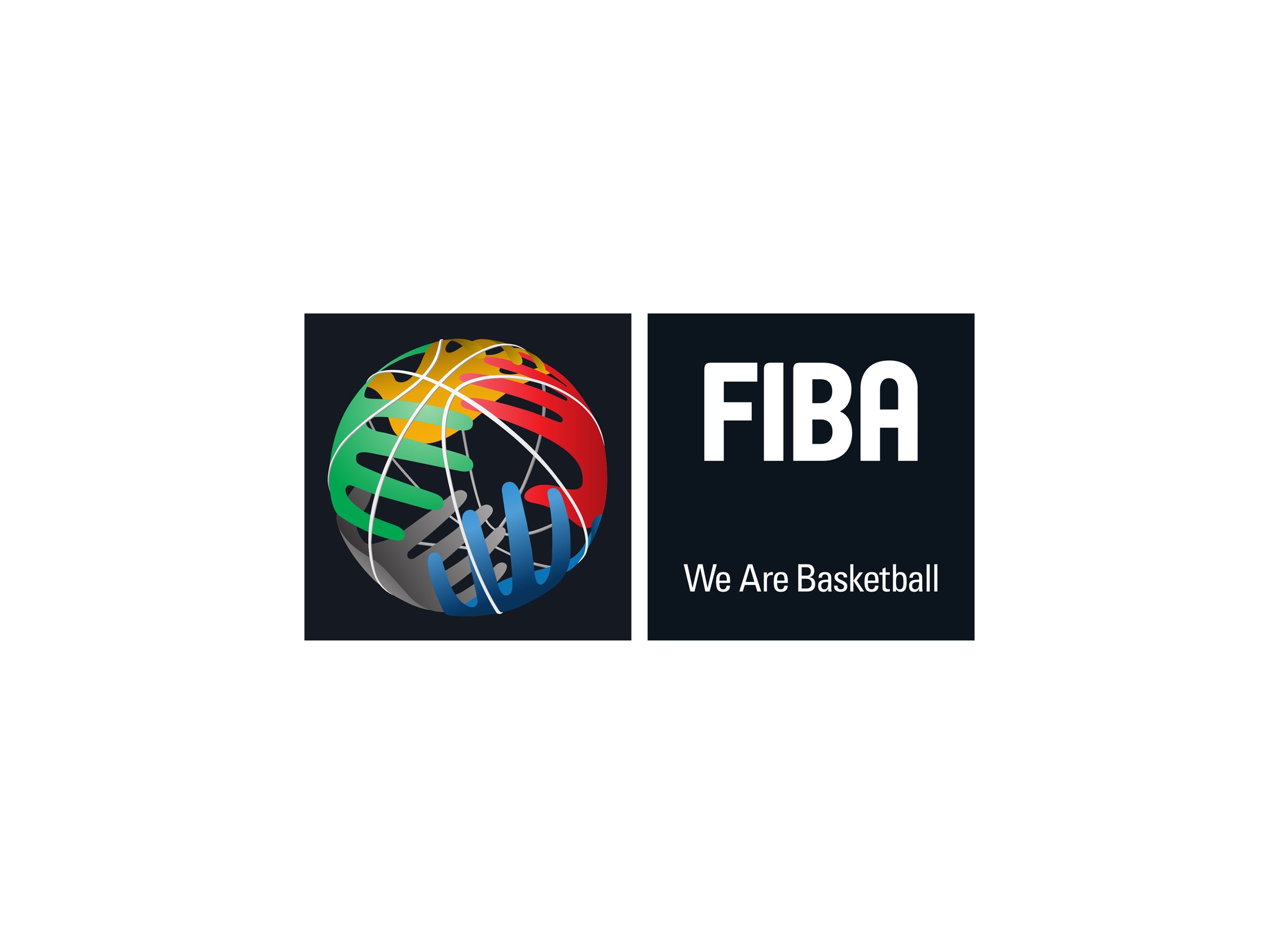 history of fiba Archivefibacom receives about 3305% of its total traffic social metrics get more archivefibacom social history 0% of total traffic in last 3 months is.