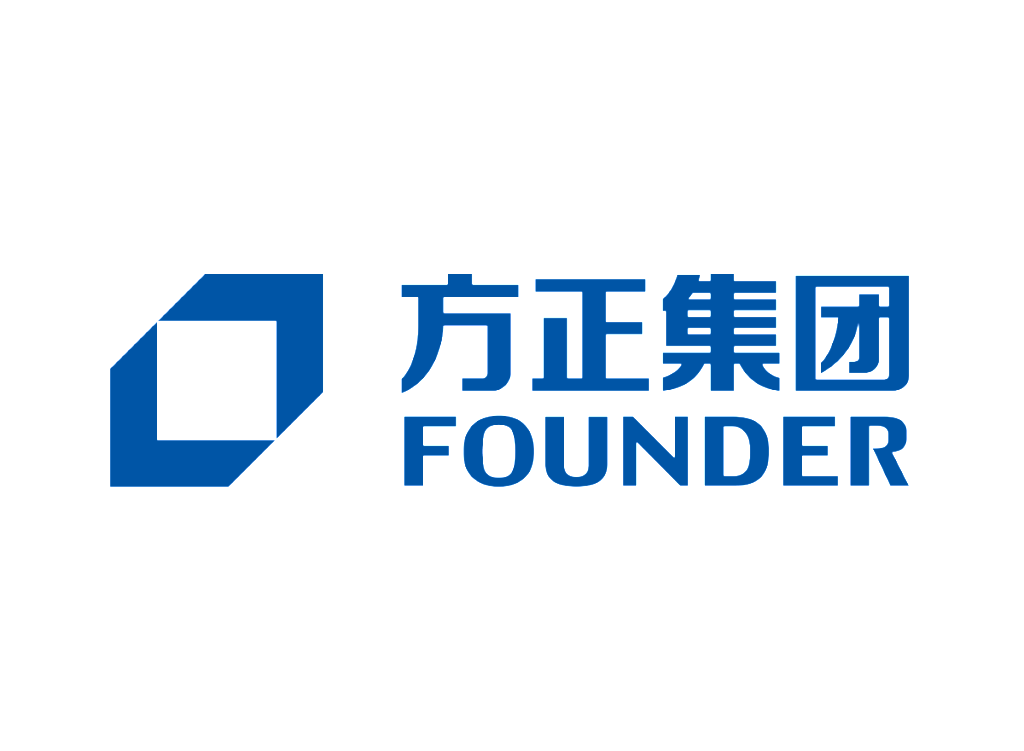 Founder Group Logo horizontal