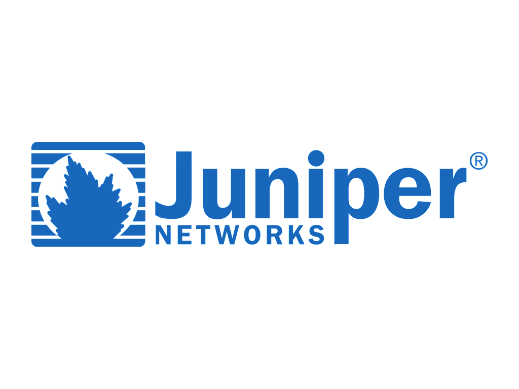 Juniper logo old