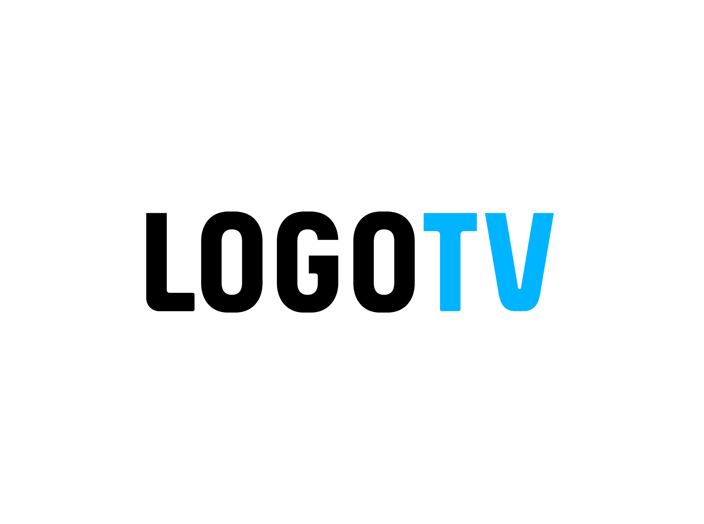 logo tv images reverse search