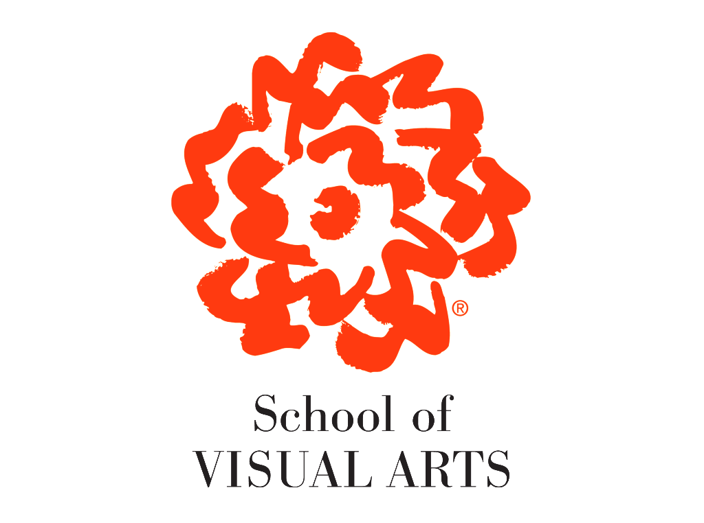 School-of-Visual-Arts-logo-old