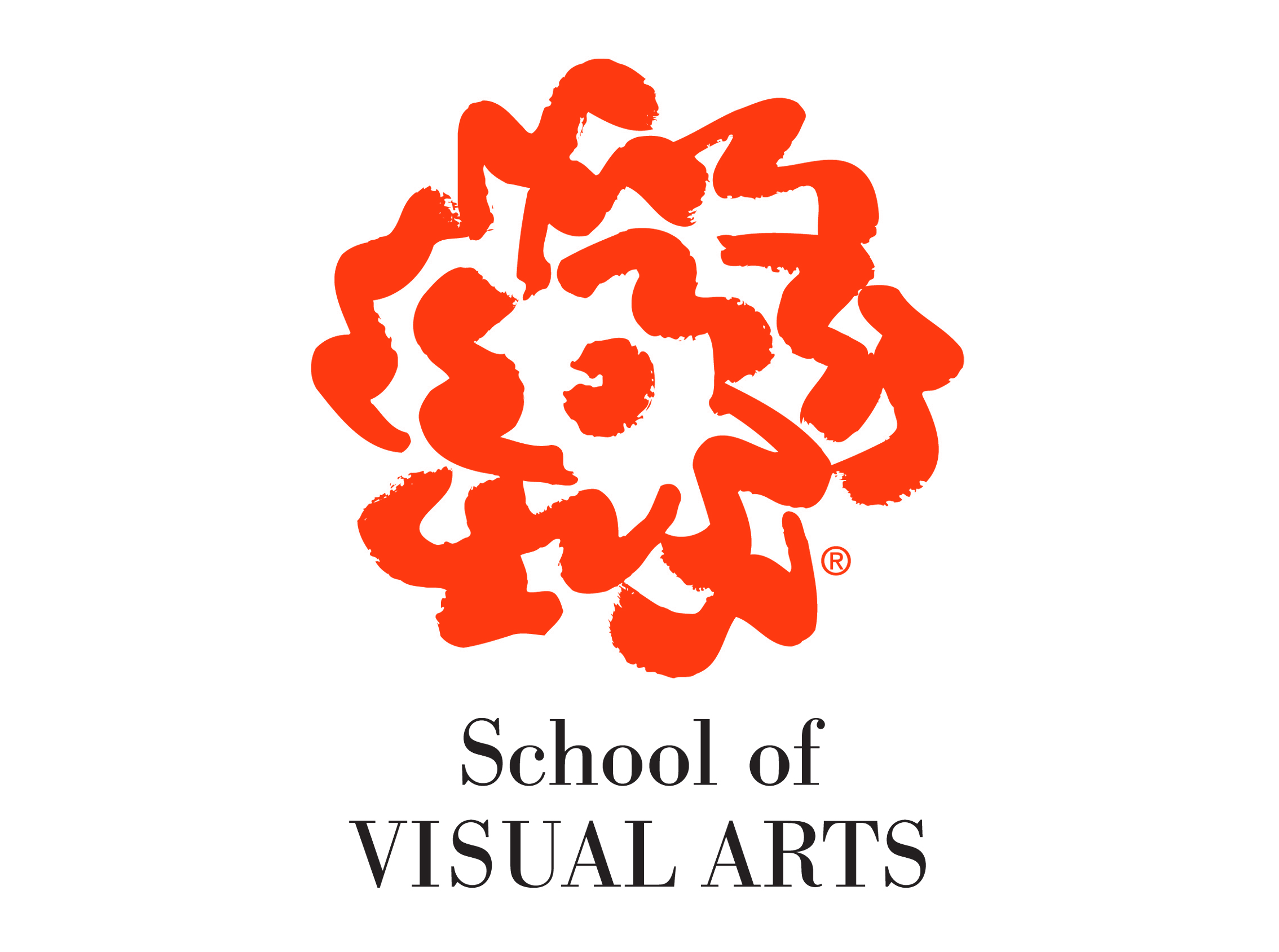 visual arts The youngarts visual arts discipline includes a broad range of fine art including multi-media and performance art application for 2019 is now open.