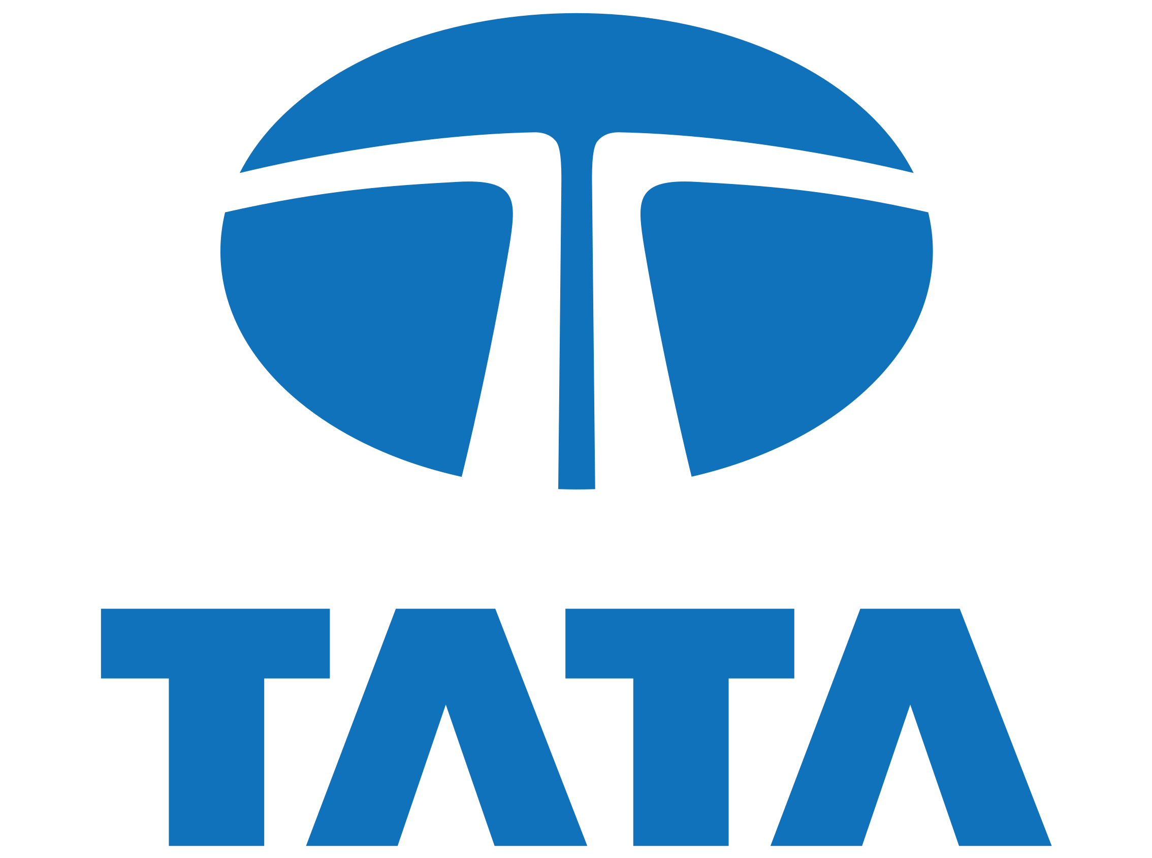 tata company Get all the latest news and updates on tata group only on news18com read all  news including political news, current affairs and news headlines online on.
