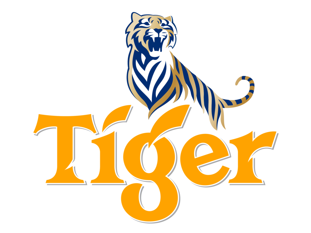tiger-beer-logo-2016-logotype