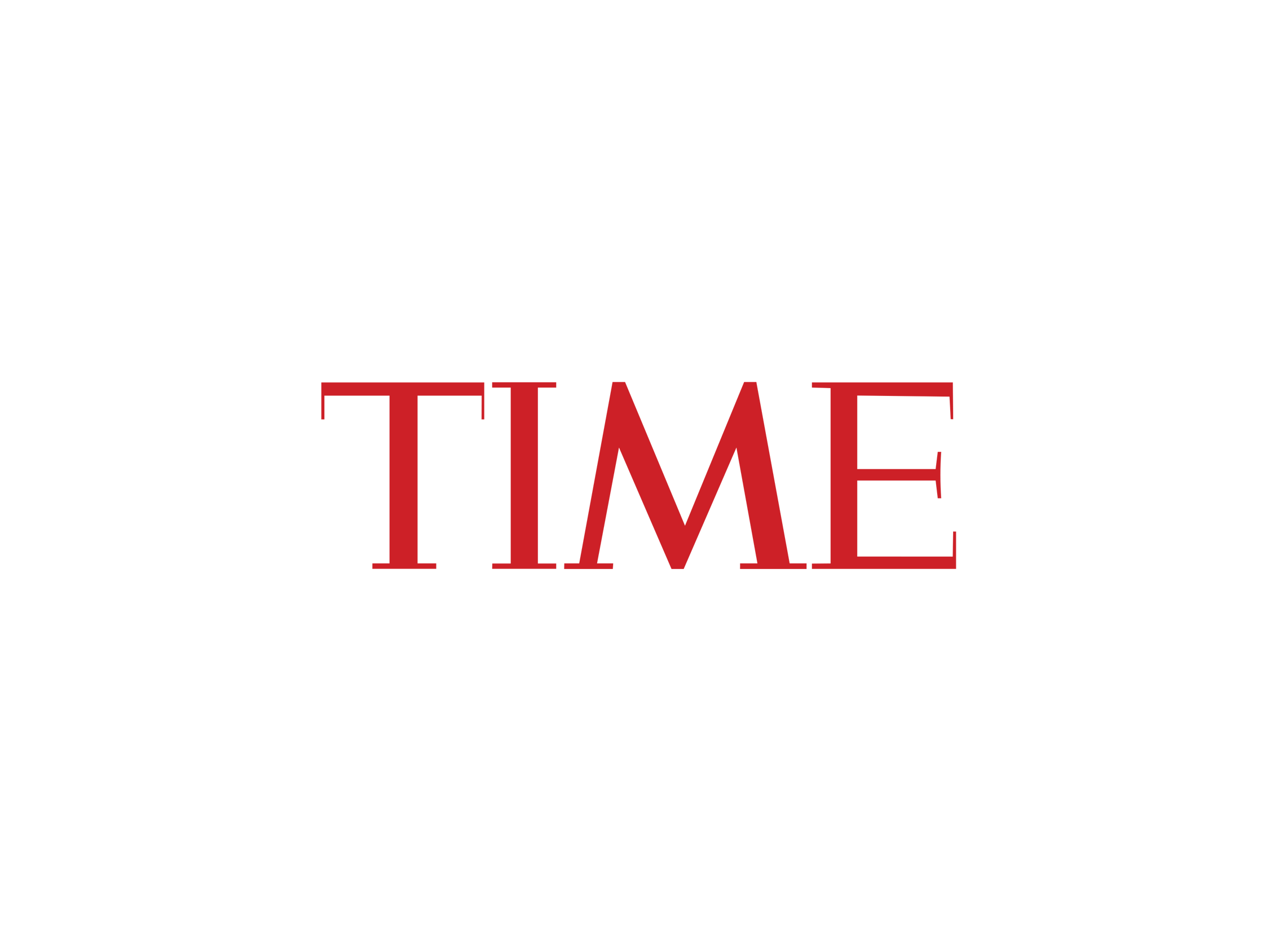 time logo logok