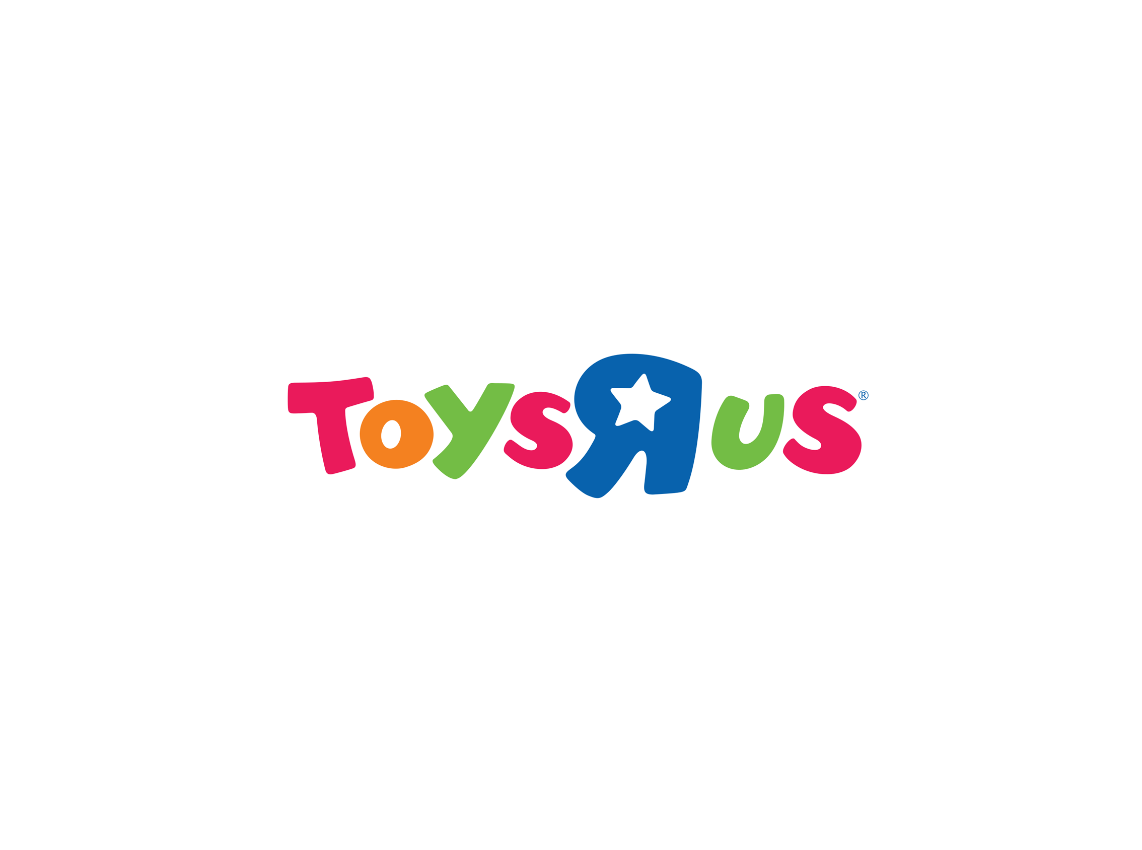Toys Are Us Search : Toy r us driverlayer search engine