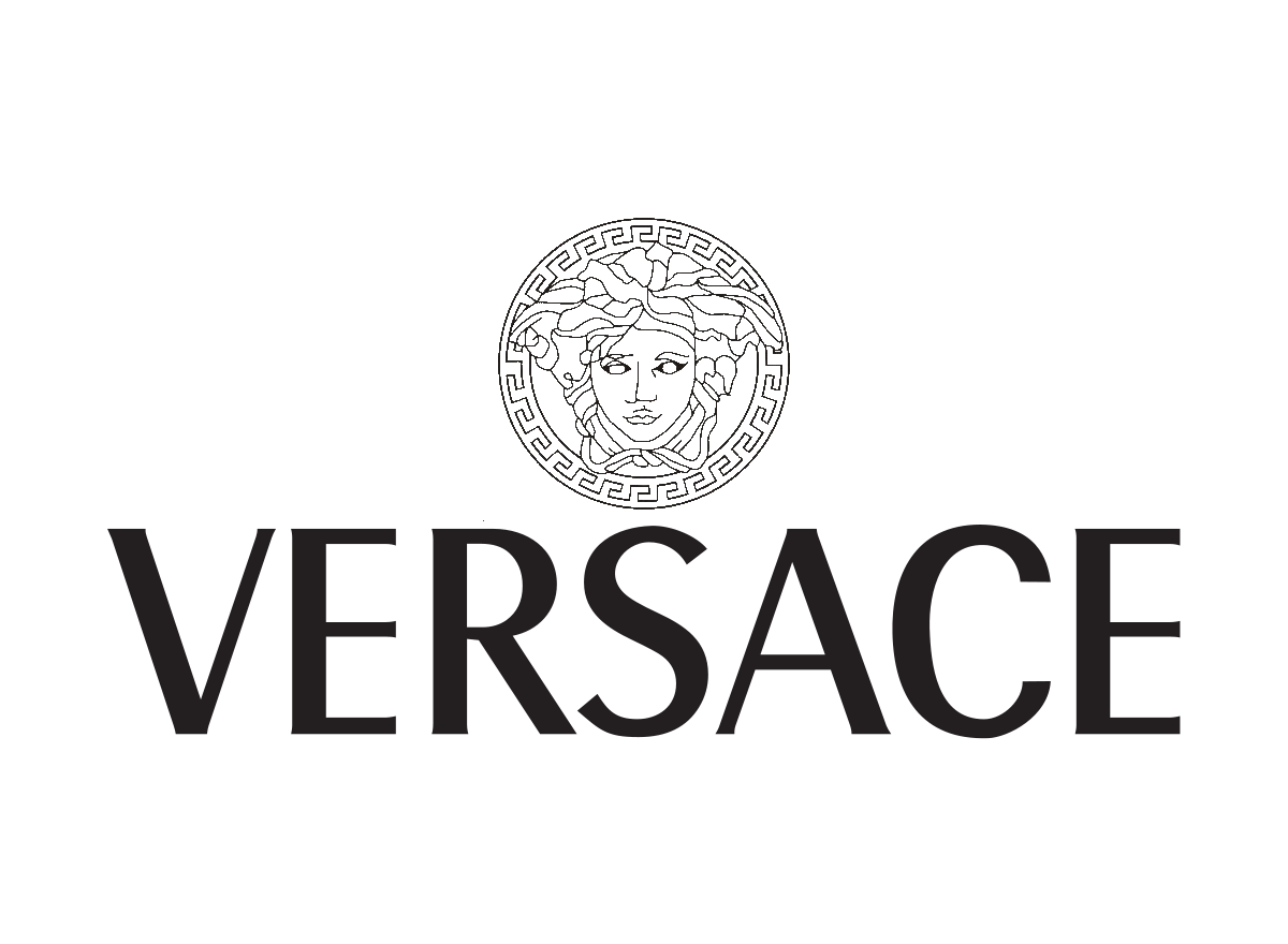 Versace Logo Png | www.imgkid.com - The Image Kid Has It!