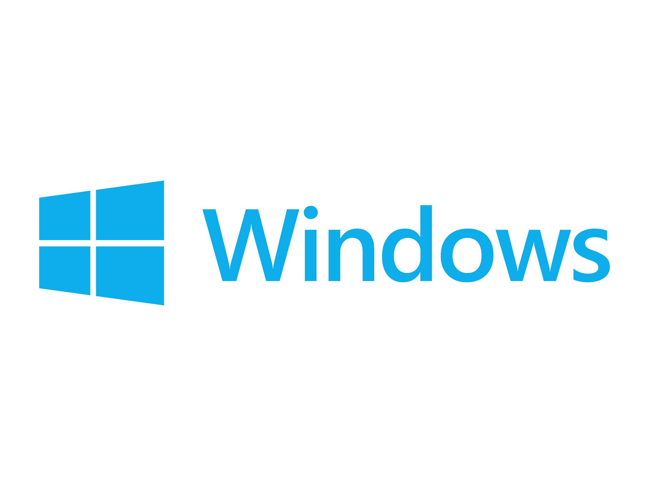 Image gallery windows 12 logo for What is microsoft windows