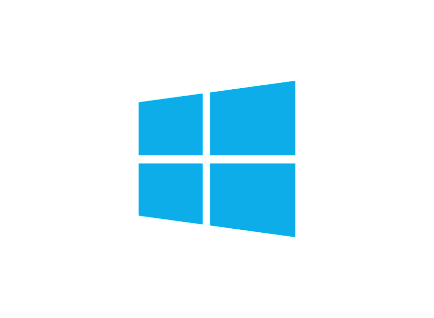 Windows logo logok for Windows logo png