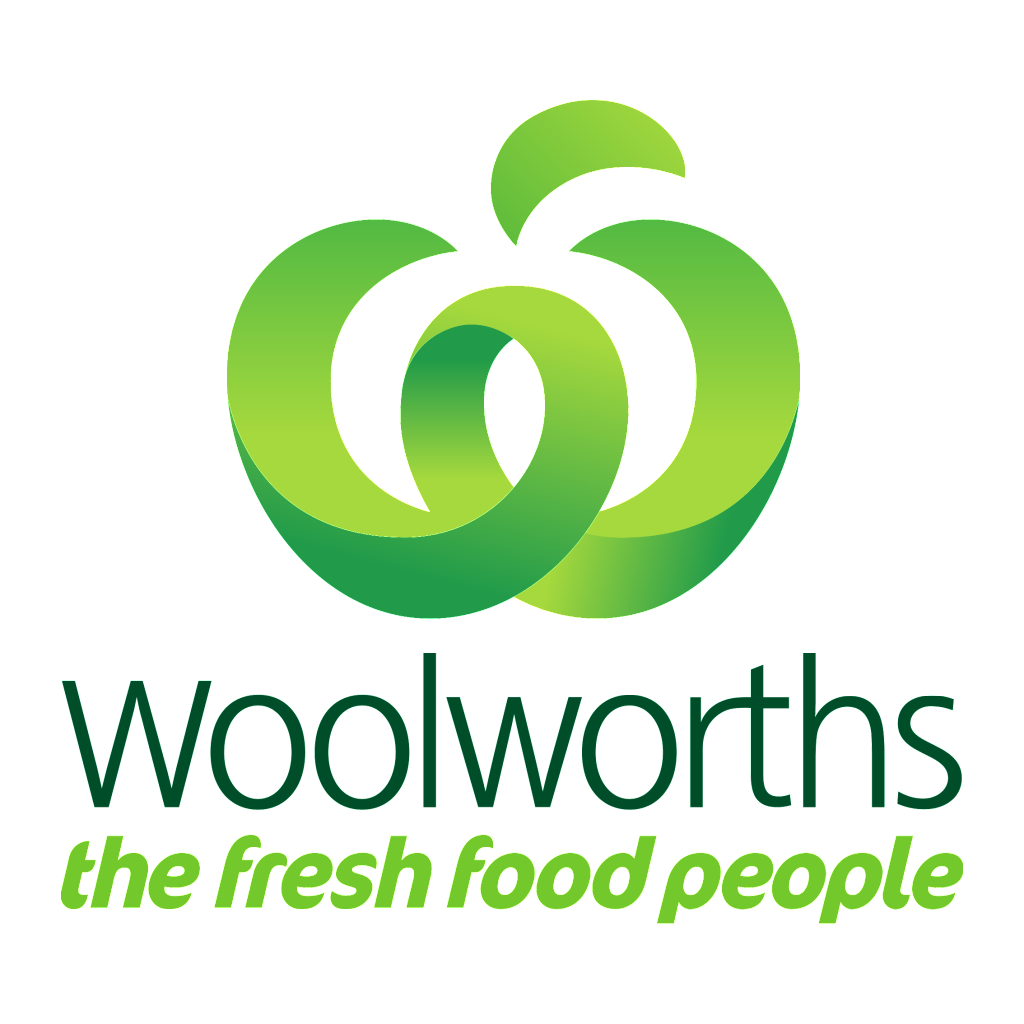 woolworths - photo #5
