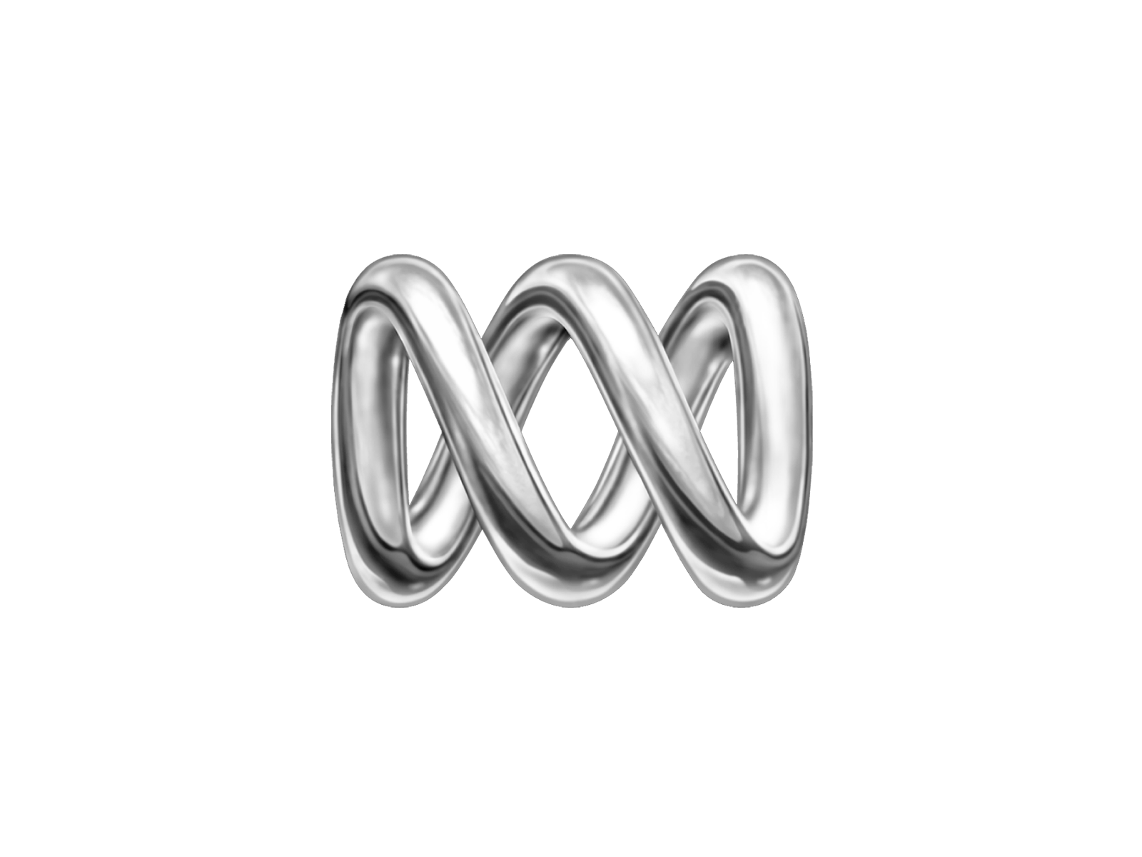 Abc Logo Transparent abc logo