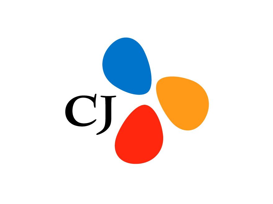 CJ logo old