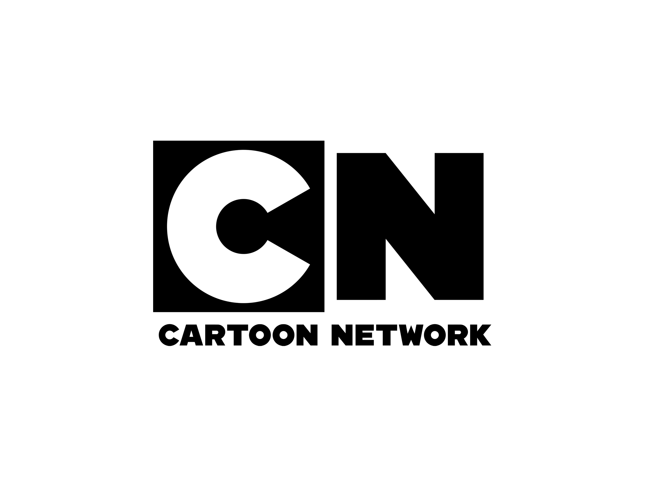 Cartoon Network logo  Logok