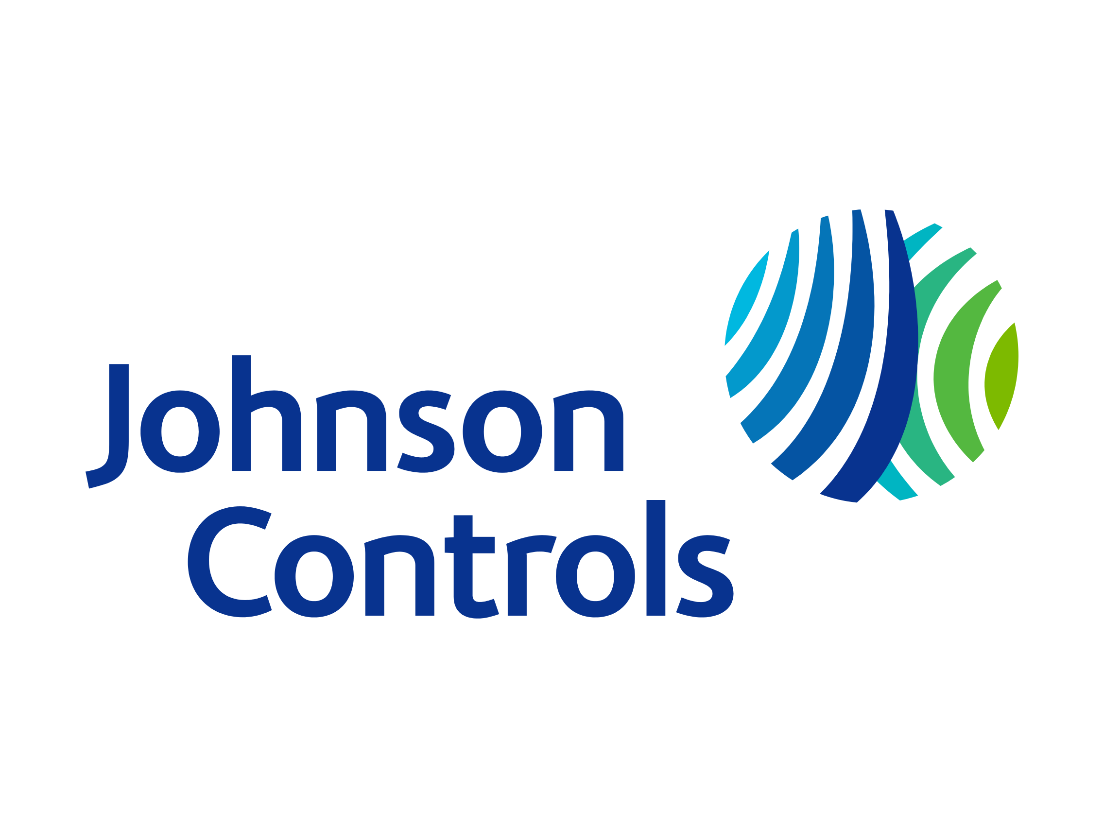 johnson controls 10 johnson controls jobs available in middletown, de on indeedcom fitter, operator, manufacturing supervisor and more.