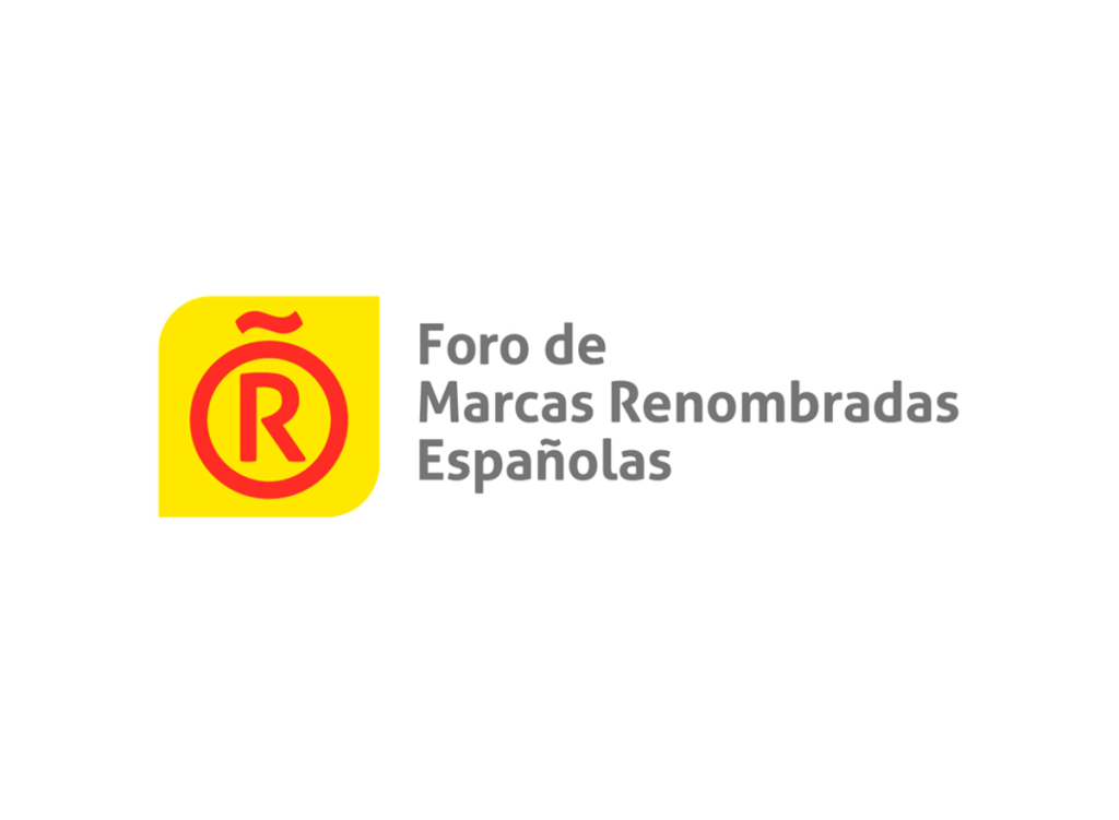 Leading Brands of Spain Forum logo name