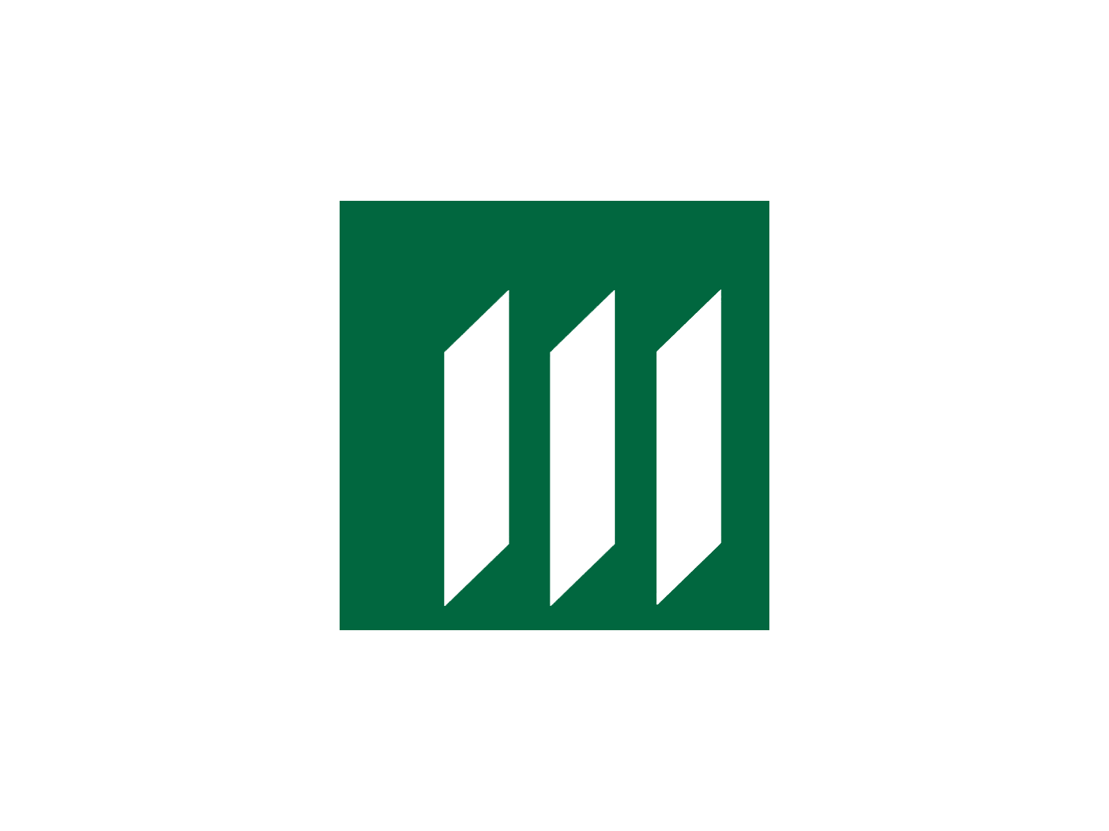 manulife Manulife mobile is the only app you need to manage your group benefits and group retirement plans with manulife the fresh, intuitive design gives you fast access to the most used features of your manulife benefits plans with android fingerprint.