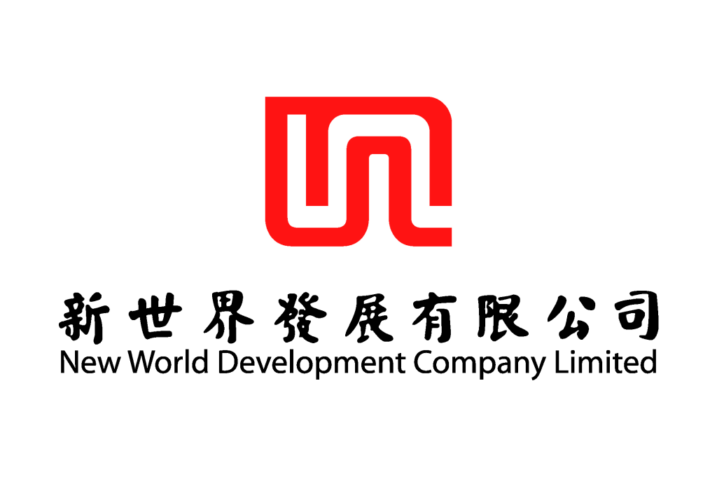 New World Development logo