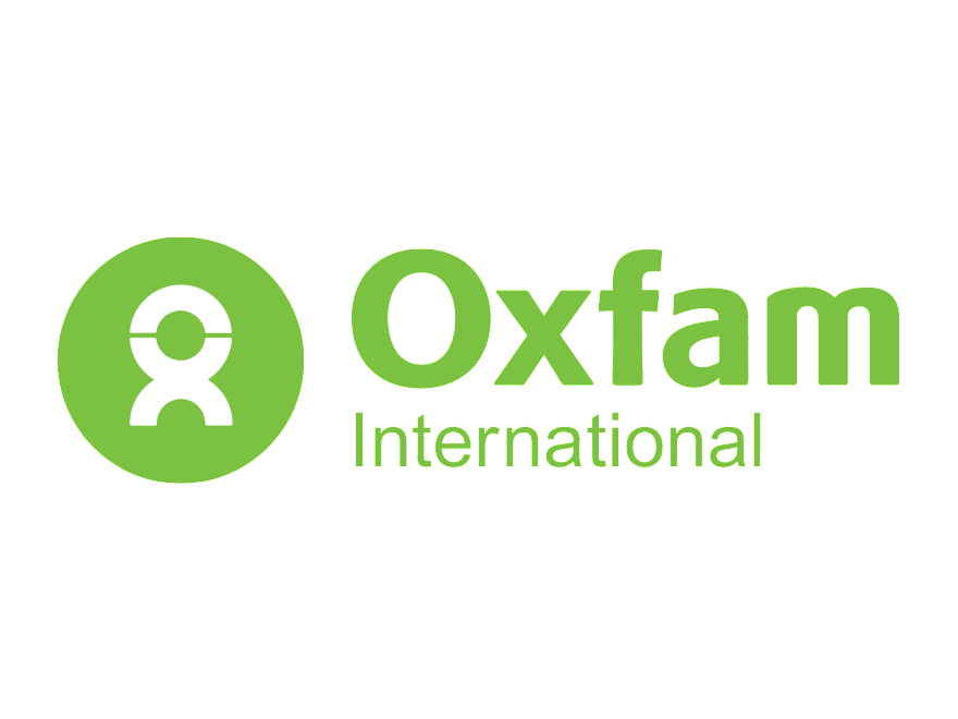business purpose oxfam Type of organisational structure and purpose of type of organisational structure and purpose of tesco and oxfam the employees of a business are the.