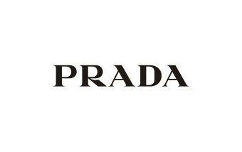 Prada-logo-wordmark