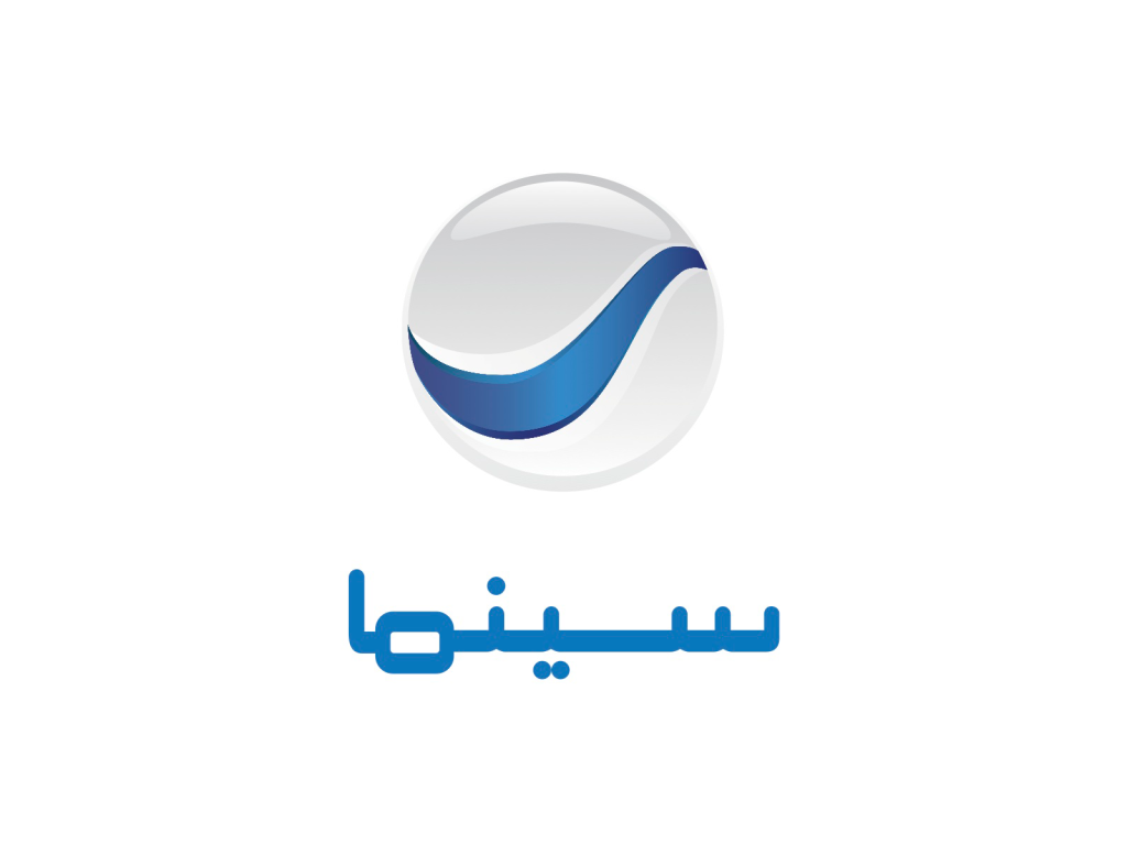 Rotana Cinema logo