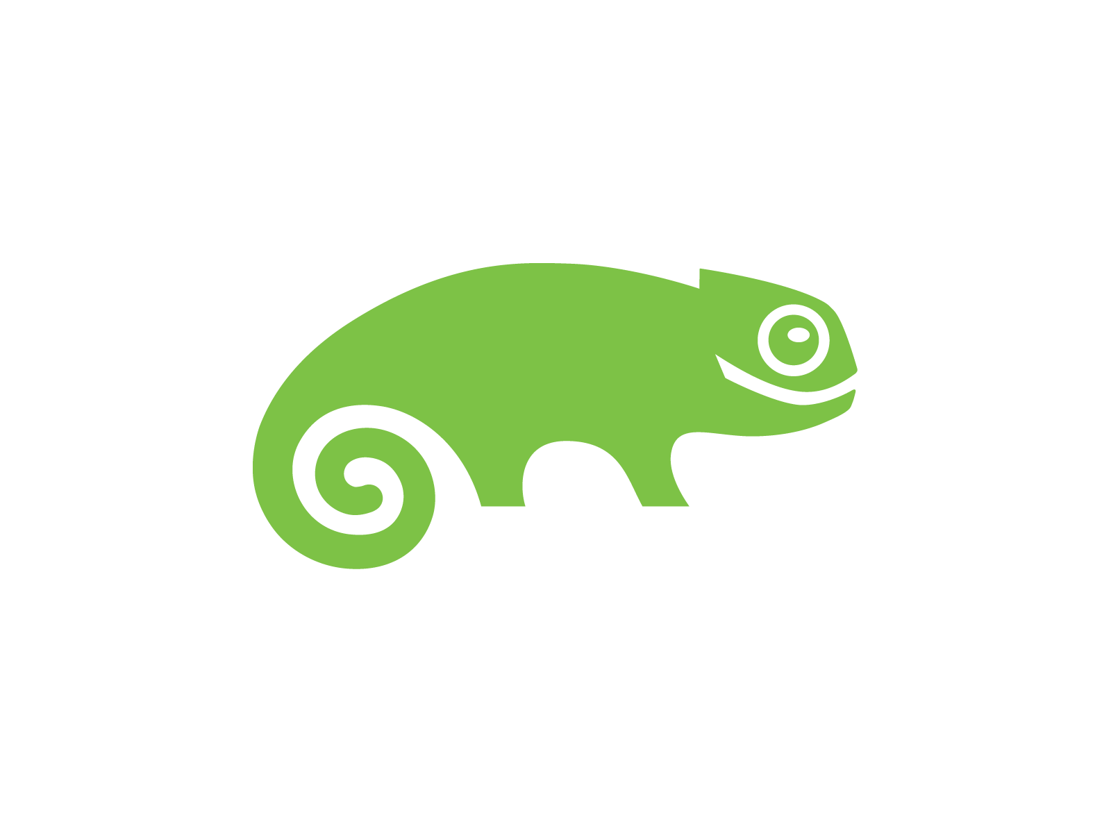 Primary Auto Group >> Suse logo | Logok