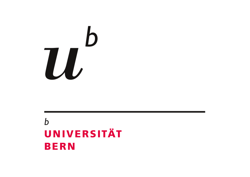 University of Bern logo logotype