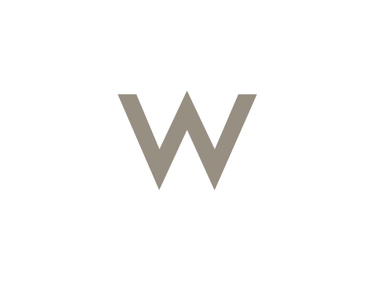 w hotels logo wwwpixsharkcom images galleries with a