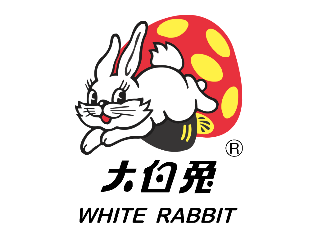 White Rabbit Dabaitu logo