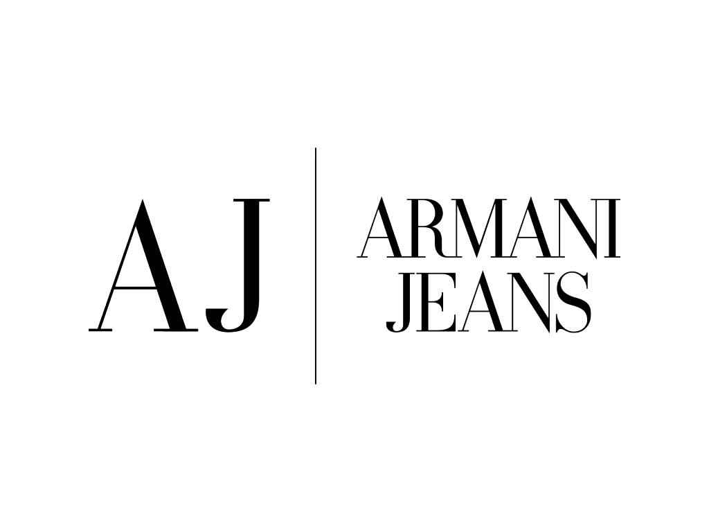 Armani Wallpaper - WallpaperSafari