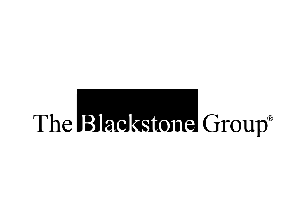 Blackstone logo old