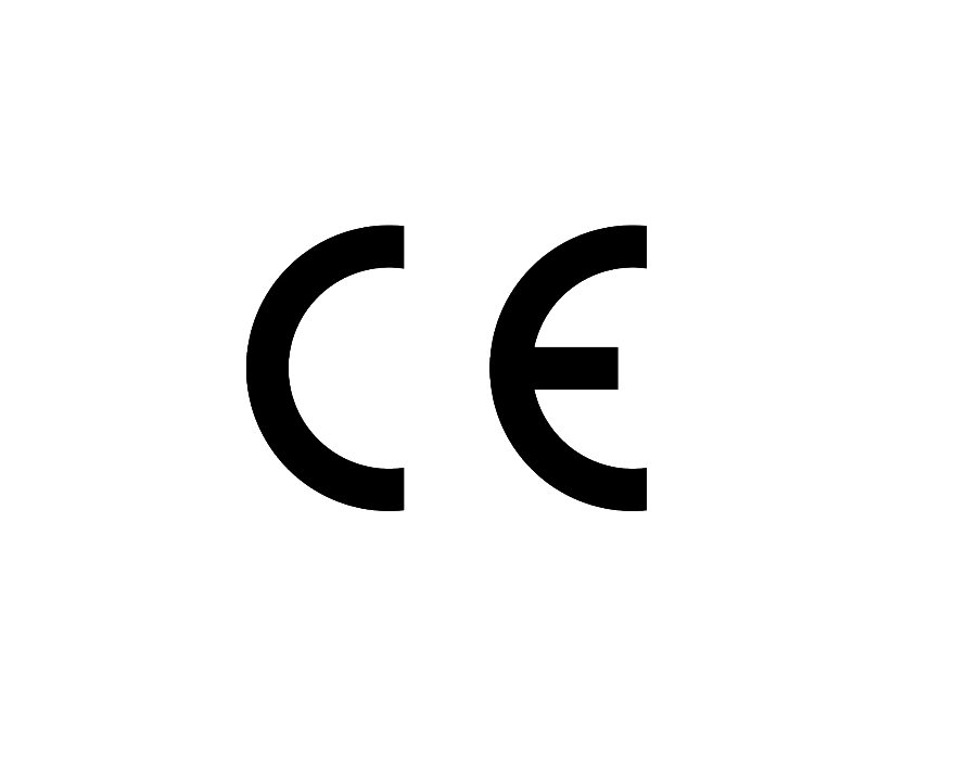 Image result for ce logo