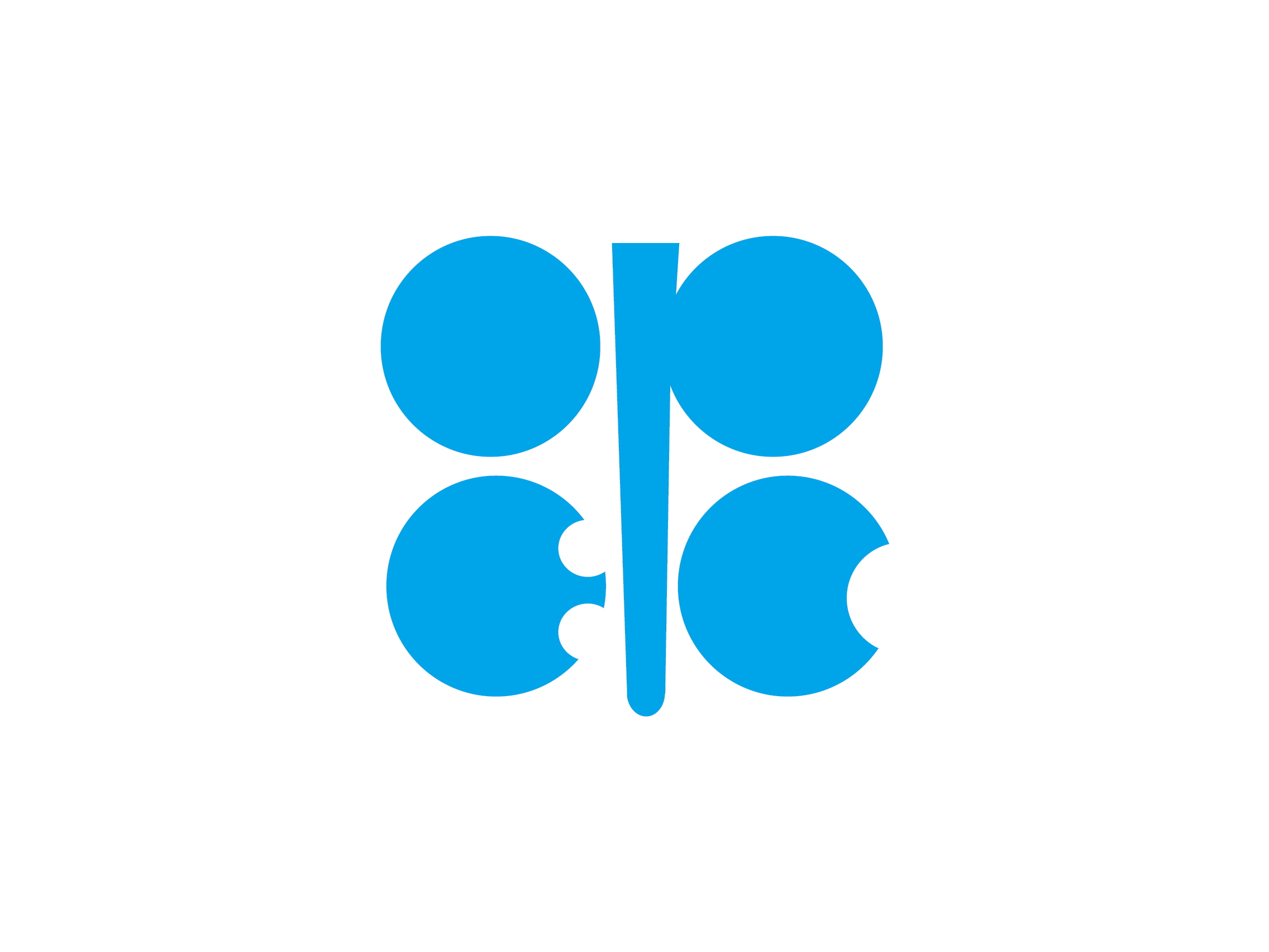 Image result for OPEC logo
