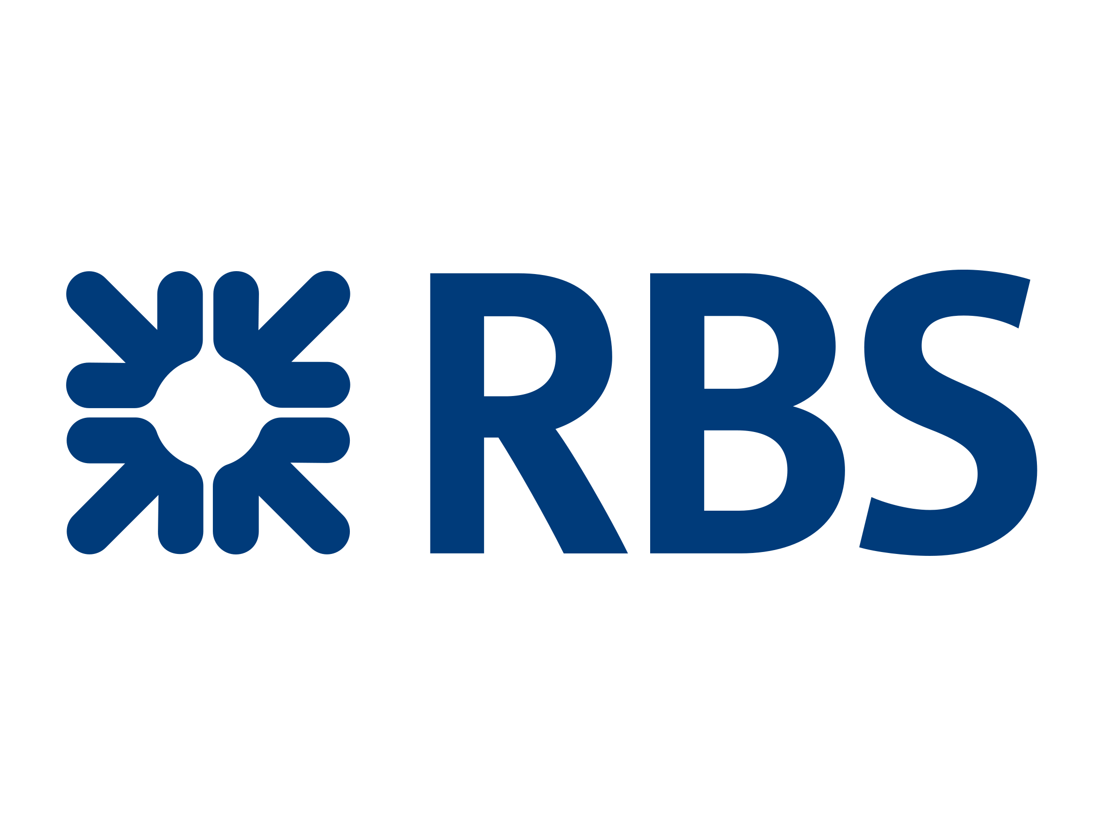rbs company business Reuters   the leading source of breaking business news, full news coverage, stock quotes and global market data.