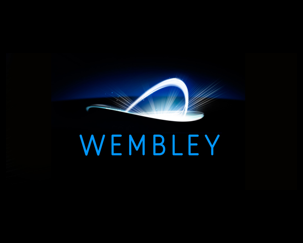 Wembley logo 2.0